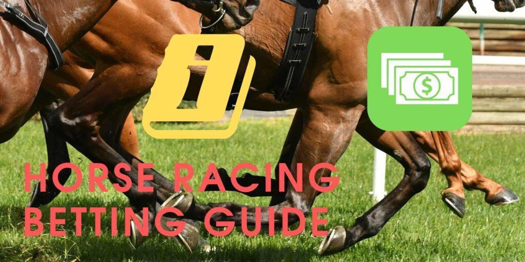gorse racing betting guide